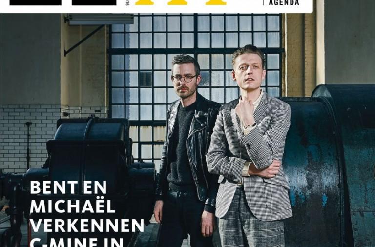 ZL-XT-cover