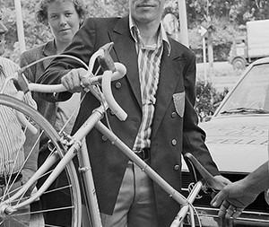 02 POSTZL Jan_Krekels_1973