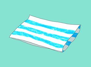 10.5 PillowGrnd