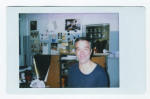 Piet Hein Eek (Purmerend, 1967) is meubelontwerper en ondernemer. Zijn bedrijf is gevestigd in een oude Philipsfabriek in Eindhoven. In het complex zit een meubelwerkplaats, een restaurant, een winkel, een galerie en een evenementenruimte.