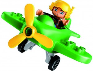 09-1-lego-dulpo-klein-vliegtuig